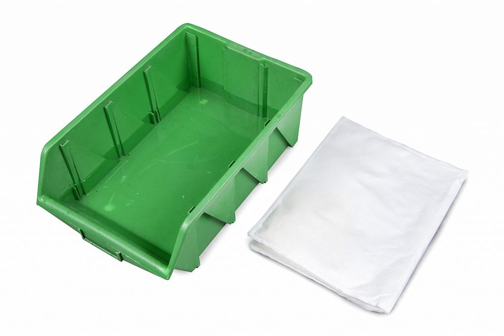 flomsikring-waterblock-absorbe-07-1500x1000px