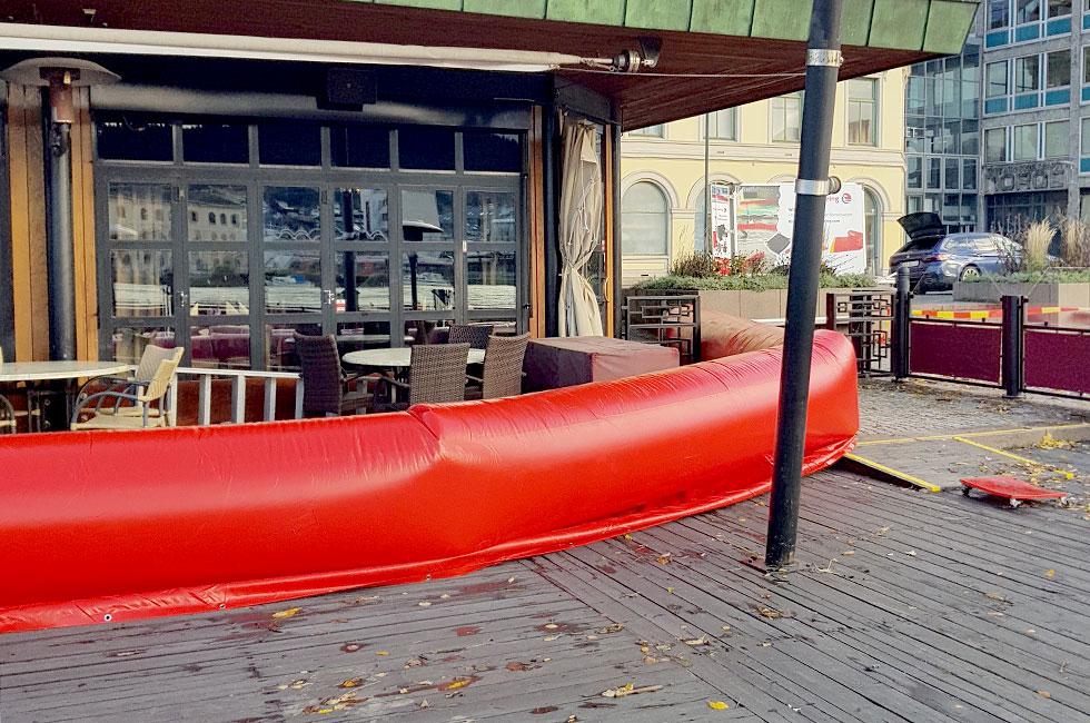 flomsikring-restaurant-skutebrygga-waterblock-soft-3
